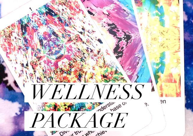 wellness.jpg