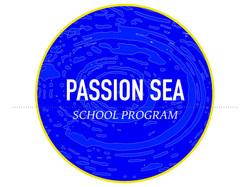 passionsea_school_introduction-1