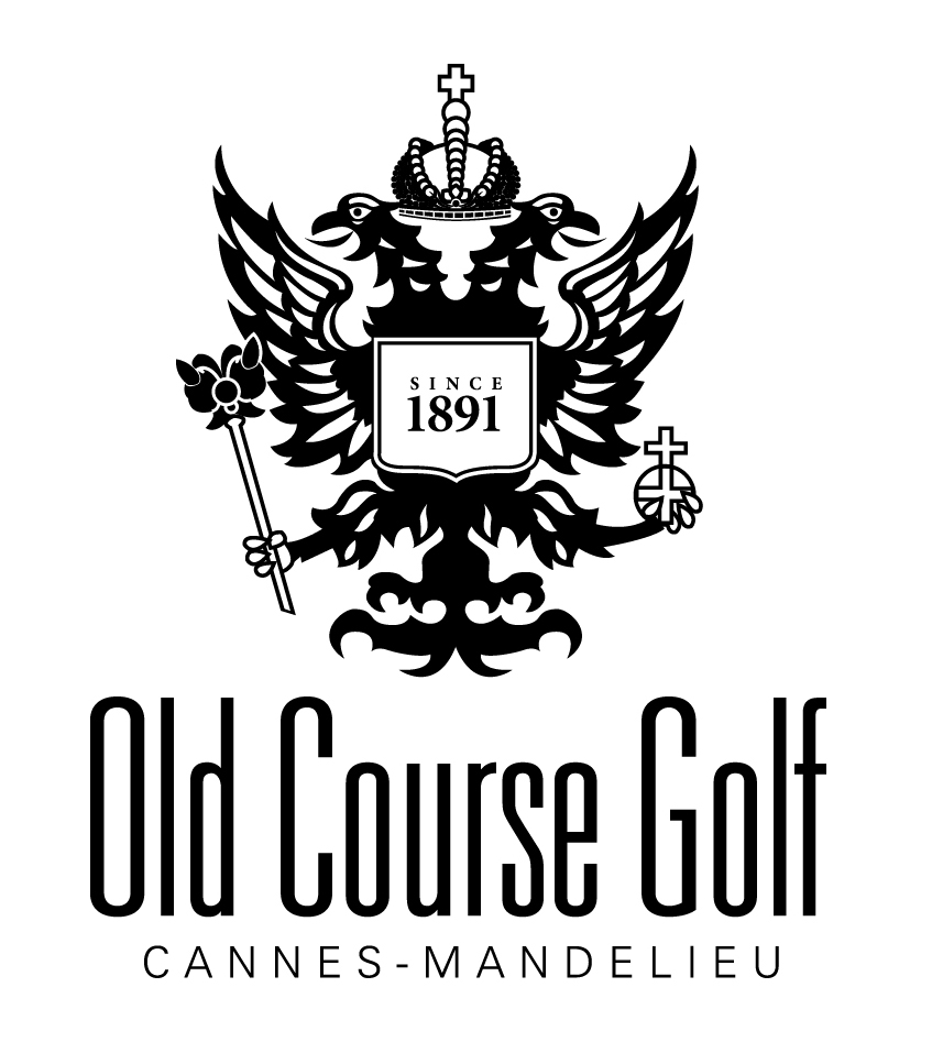 Old Golf Course