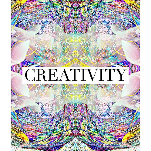 Creativity Package