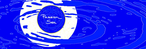 PassionSea_banner_.jpg