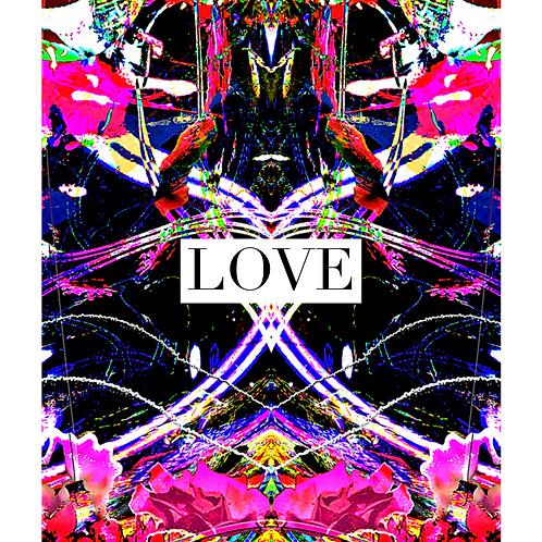 Love Package
