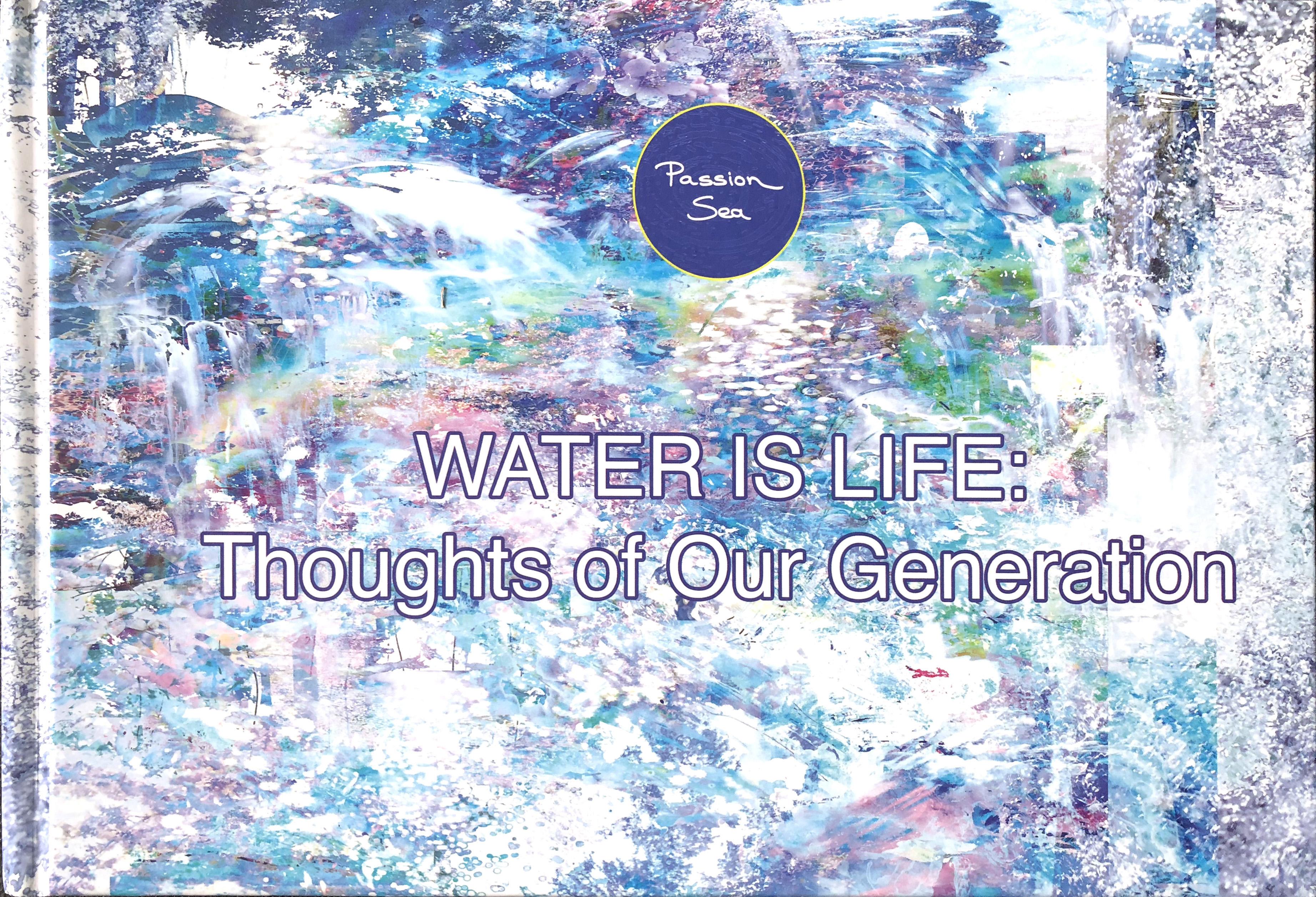 waterislife_cover