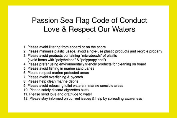 passionsea_flag_website.jpg