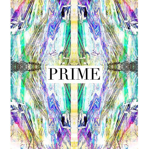 Prime Package