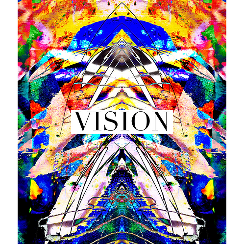 Vision Package