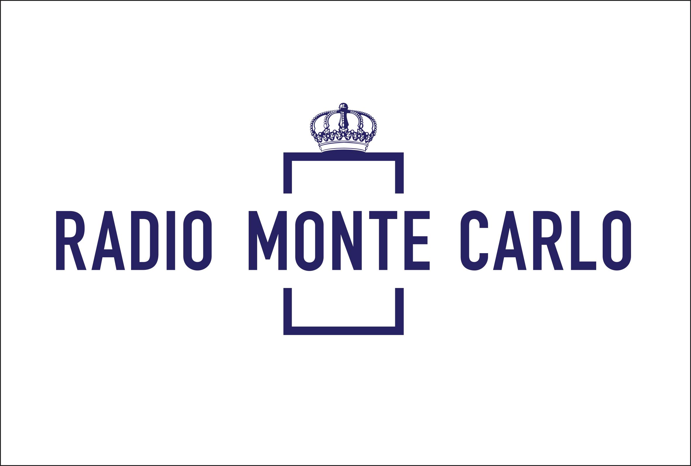 Radio Mont-Carlo