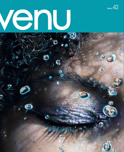 Venu Magazine