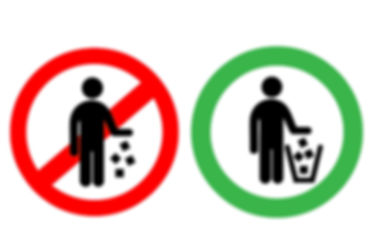no-littering-sign-in-vector-7891404.jpg