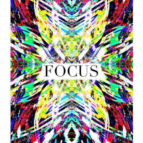 Focus Package