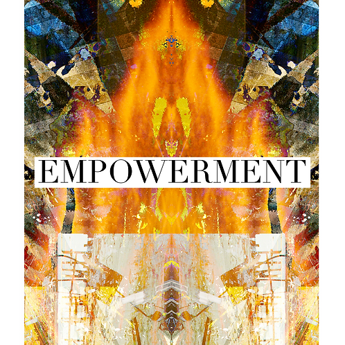 Empowerment Package