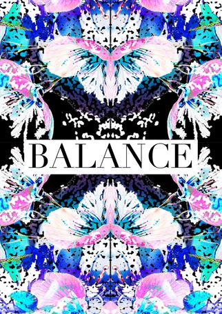 balance.PNG.png