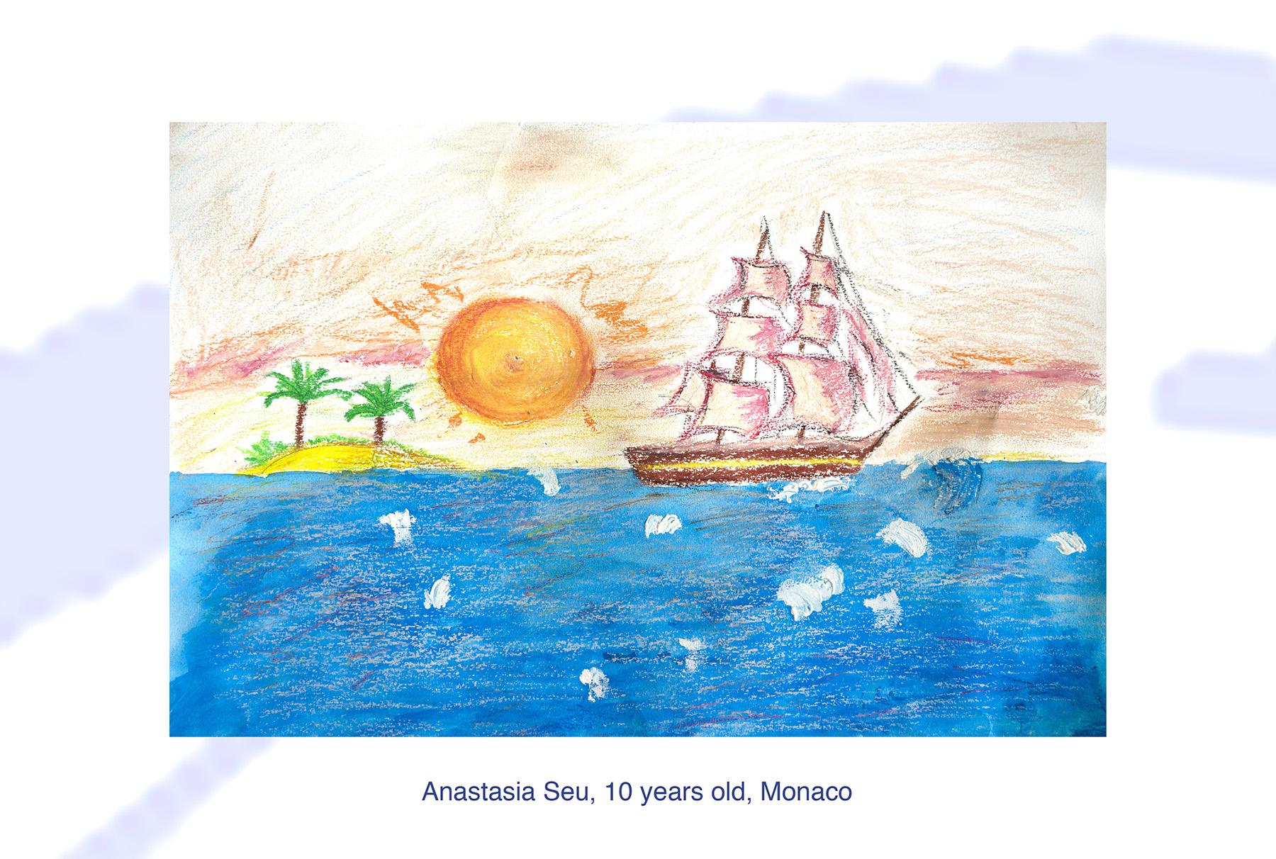 Passionsea_waterislifebook-50