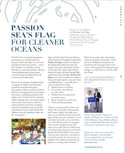 Oceanco Newsletter