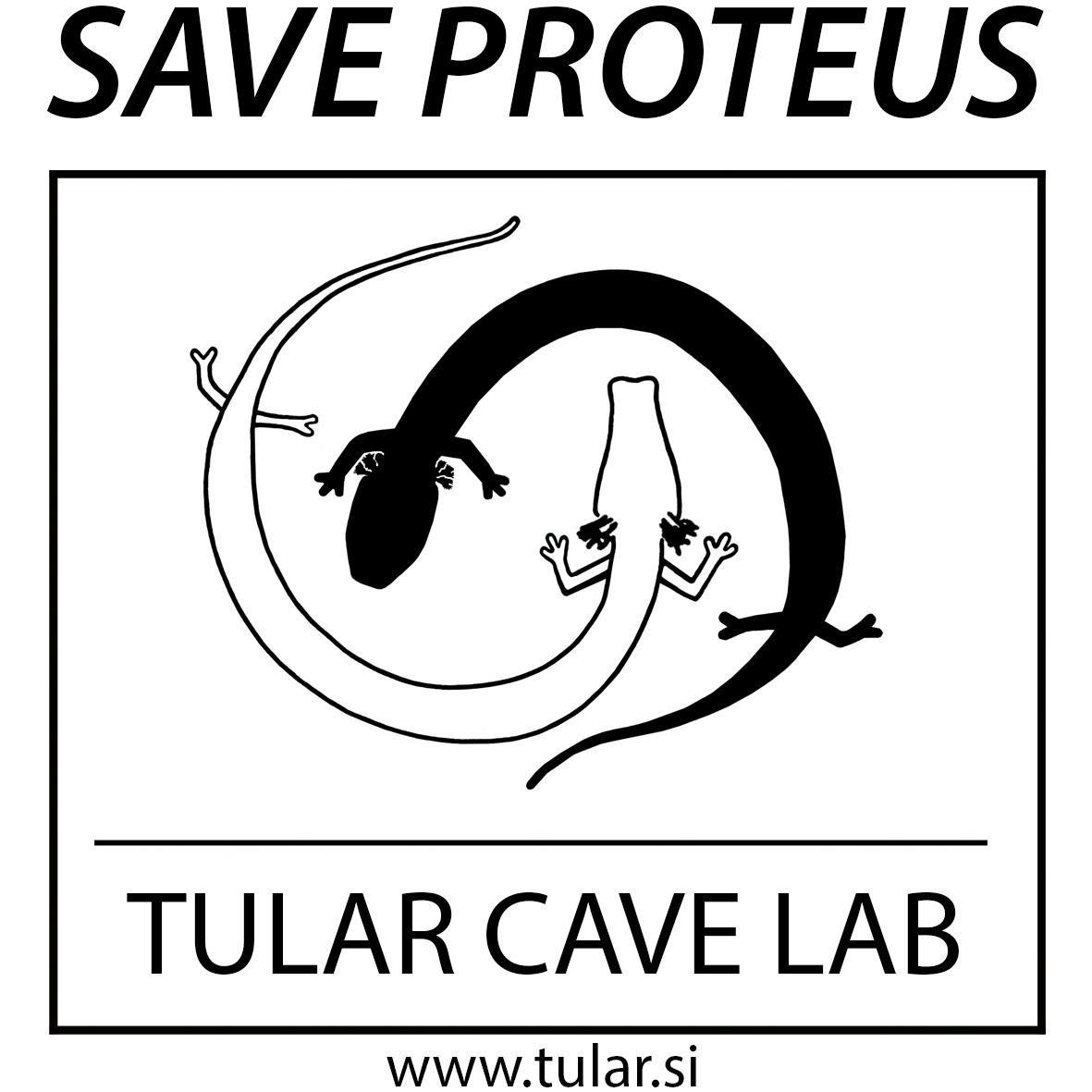 Tulare Cave Lab