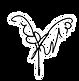 logo fiona life