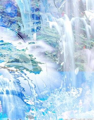 flow&source.jpg