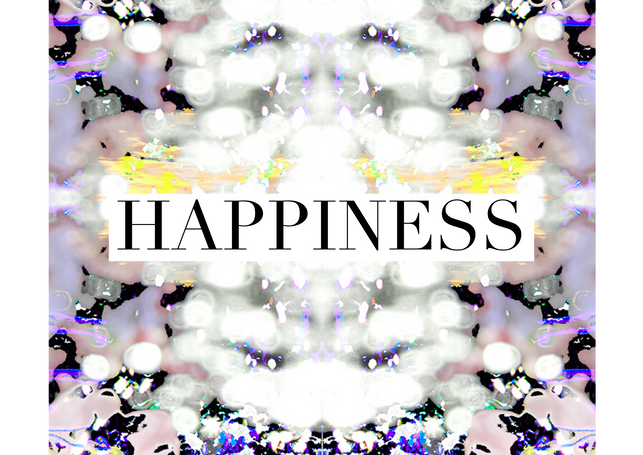 happiness.PNG.png