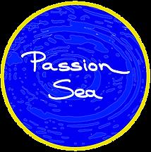 passionsea_logo_copy.png