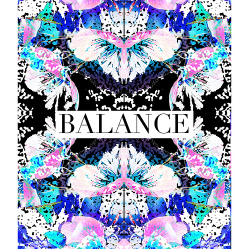 Balance Package