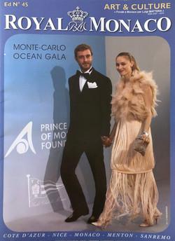 Royal Monaco