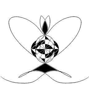 love, heart, petal, earth, charity, blossom