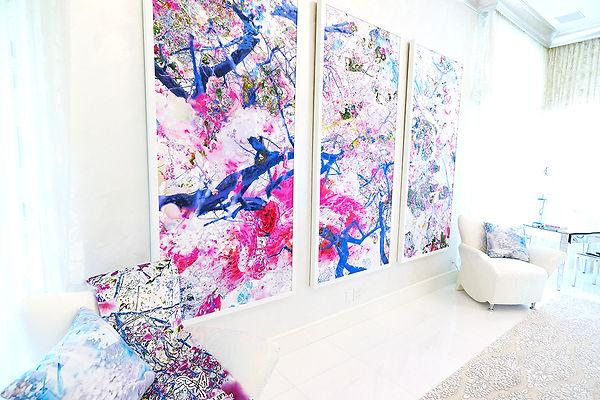 interior_whiteroom_.jpg