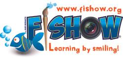 Fishow