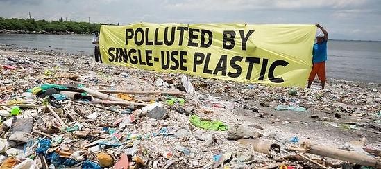 plastic-human-impact.jpg