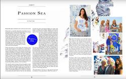 CCercle Magazine