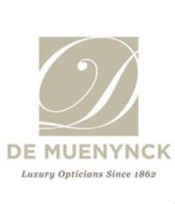 De Muenynck
