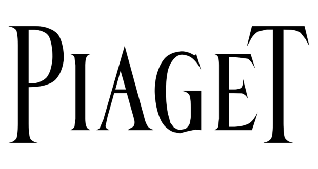piaget-logo_use