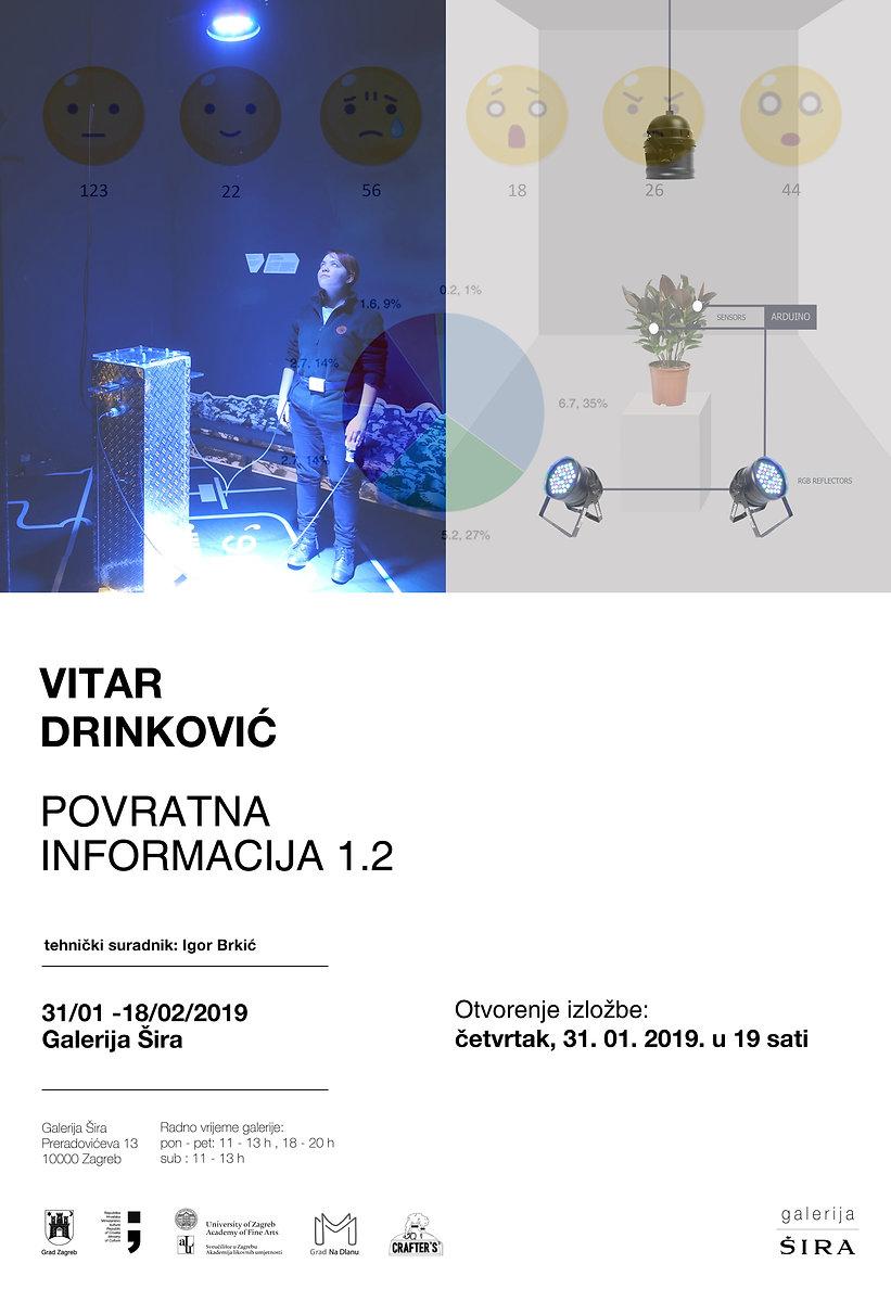 plakat_izložba_Vitar_Drinković_final.j