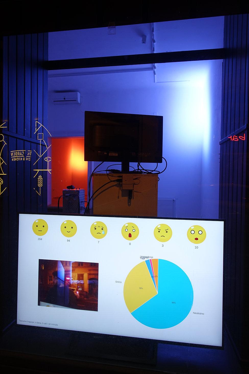 emoji skener 2.JPG