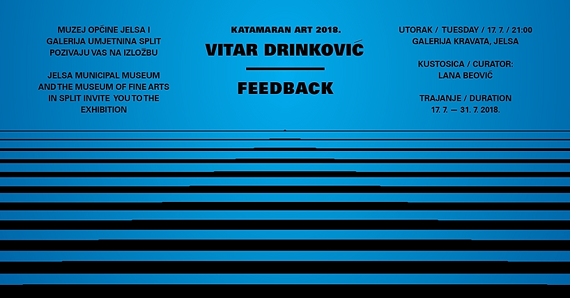 COVER_KATAMARAN_VITAR.png