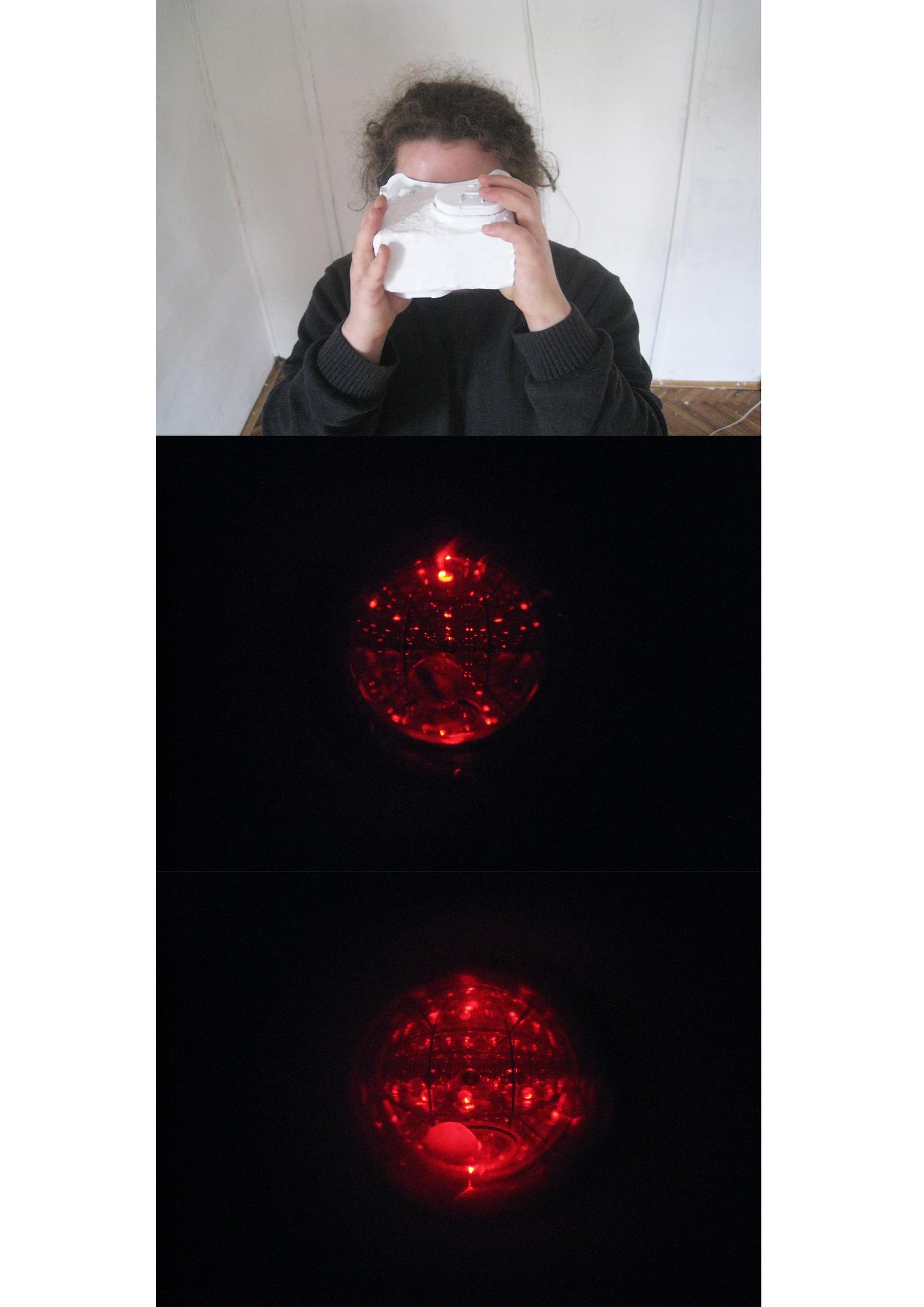 optics 2.jpg