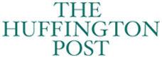 HuffingtonPost-Logo.jpg