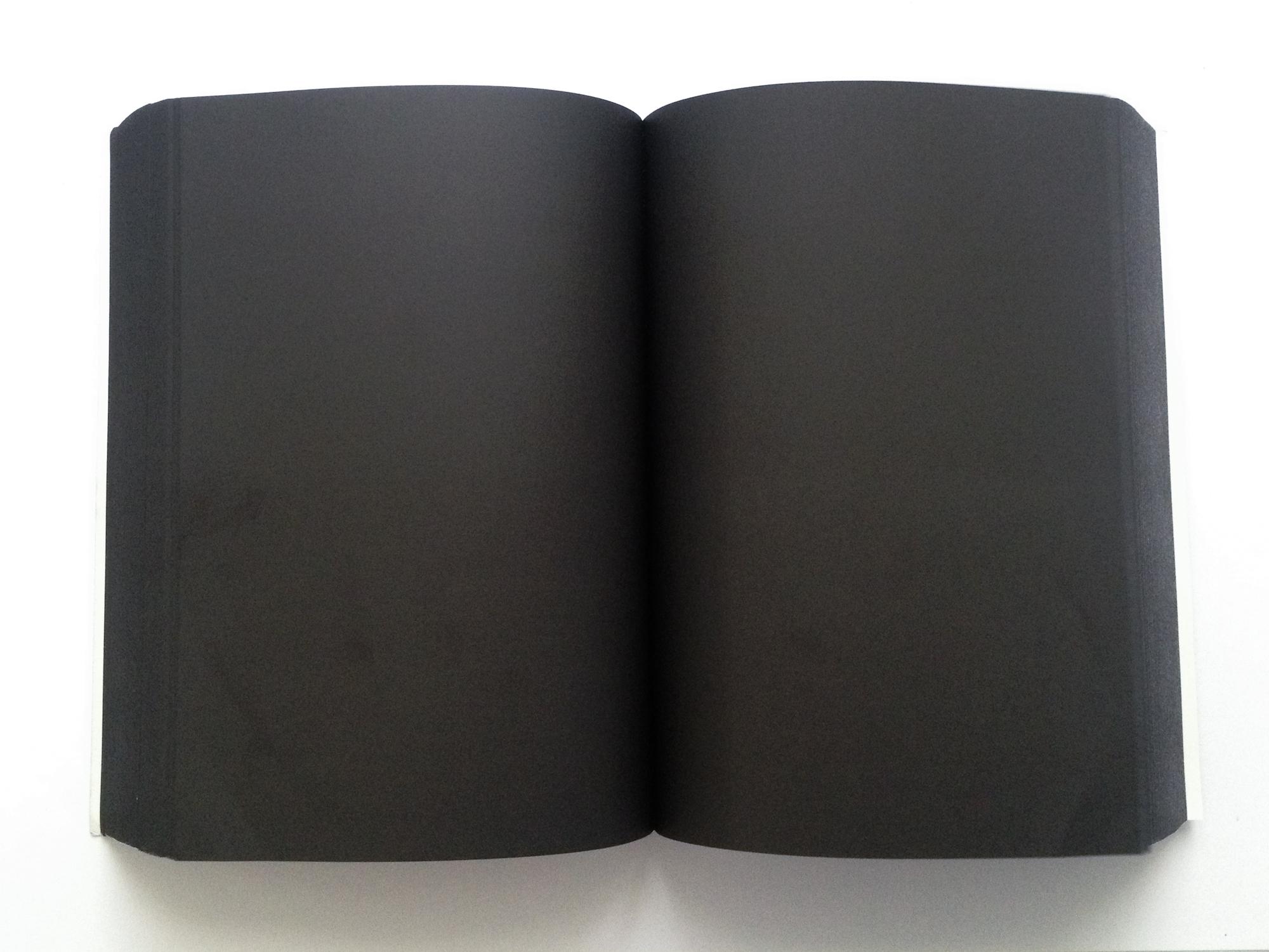 Black Book TOP