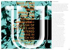 Editorial_01