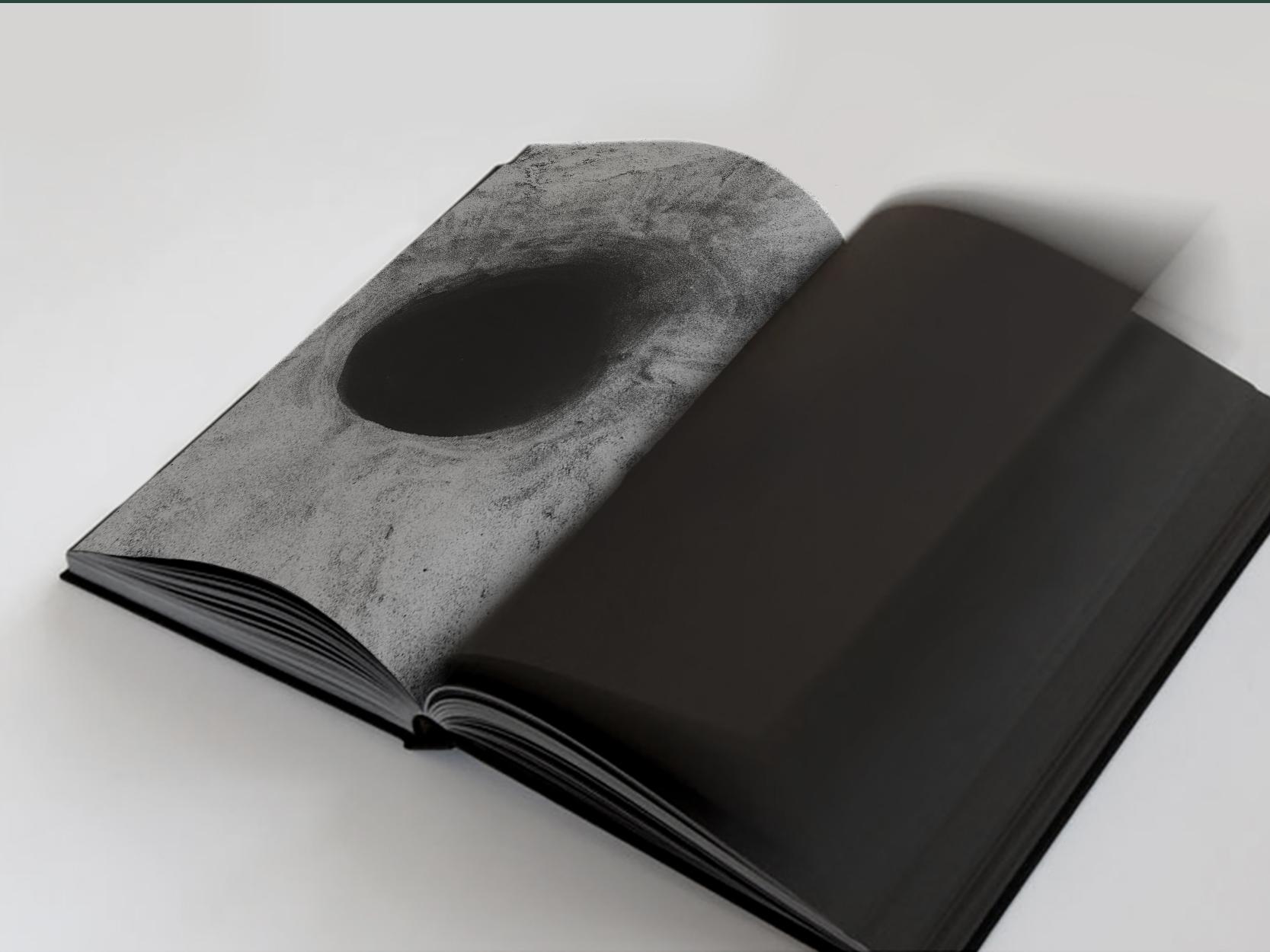 Black Book _Presentation_04