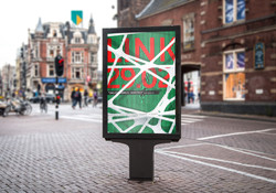 Poster Presentation_02