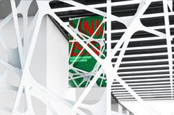 Digitalismus-Cover