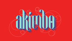 MODULE_AKIMO_Lettering_TRACED