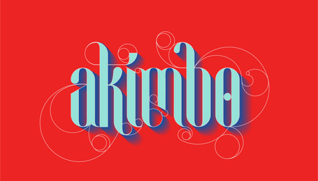 MODULE_AKIMO_Lettering_TRACED.png