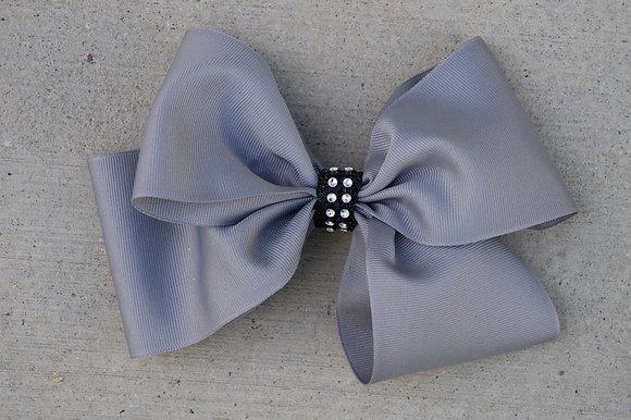 Gray  Lovely