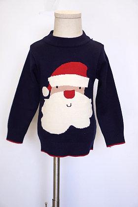 Santa Unisex Sweater
