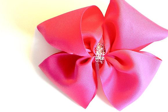 My Dark Pink