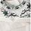 Thumbnail: Green Embroidery Dress