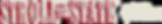 SOS_logo_horiz_layer_ILBT_d4adcfb9-72c3-