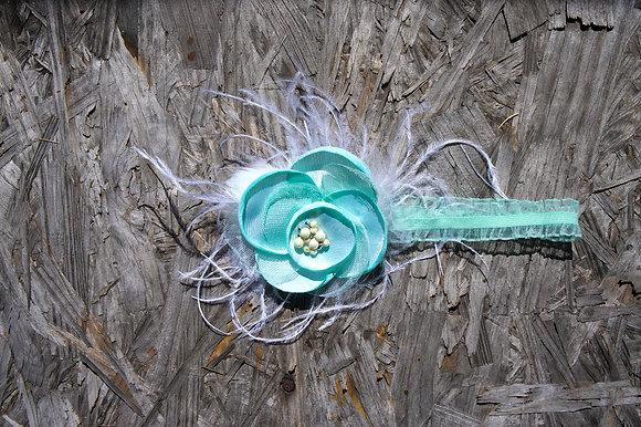 Mint Forever Flower HB